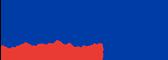 Concept Cameroun Logo